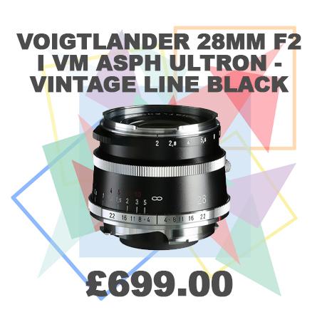 Voigt_28mm_VM1_Aug2021