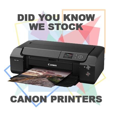 Canon_Printer-06_07_21