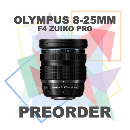 Oly_8-25mm_Preorder
