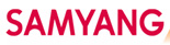 shop Samyang at Ffordes photographic