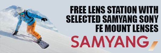 SamyangFreeLS