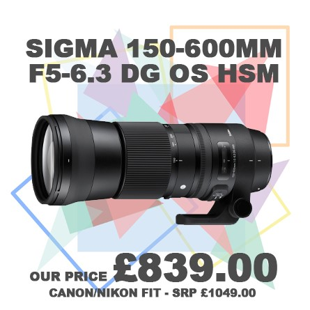 Sigma_150-600-06_07_21