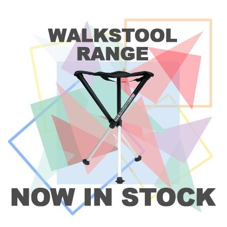Walkstool-06_07-21