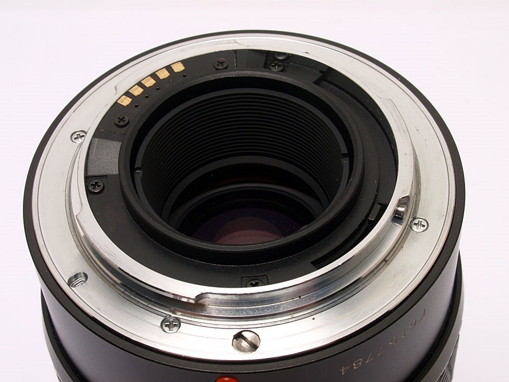 70-210mm F4 5 AF