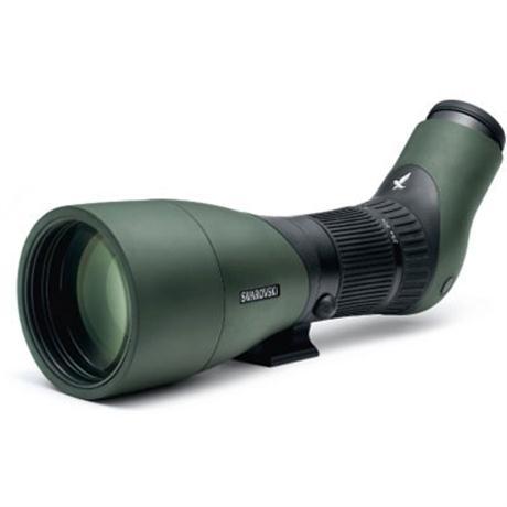 Swarovski ATX/STX 85mm Objective Module Lens thumbnail
