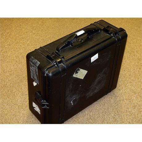 Peli 1600 Case + Dividers thumbnail