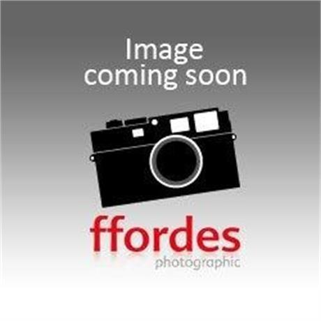 Fujifilm EC-XHW Wide Eye Cup (X-H1)  thumbnail