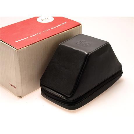 Leica M5 Leather Case thumbnail