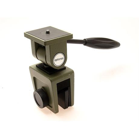 Opticron Window Clamp thumbnail