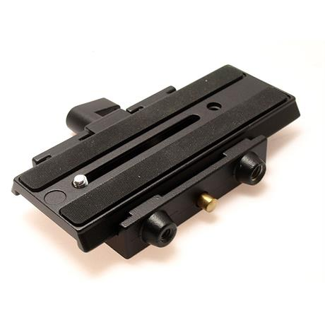 Manfrotto 357 Sliding Plate Adaptor thumbnail