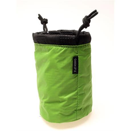 Tamrac Goblin 0.6 Lens Case - Kiwi  thumbnail