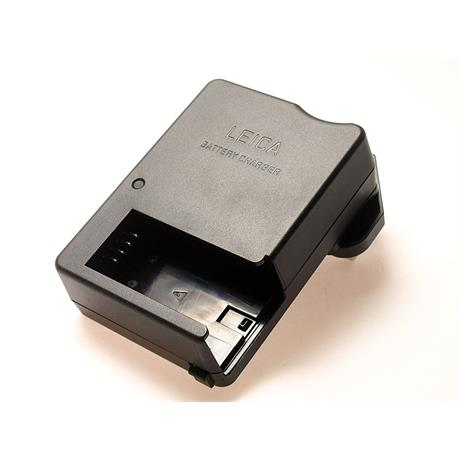Leica BC-DC13 Charger (T/TL) thumbnail