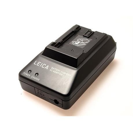Leica ACA-DC3 Charger (Digilux 2/3) thumbnail
