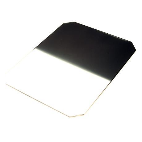 Hi-Tech Graduated Neutral Density 0.6 - Hard thumbnail