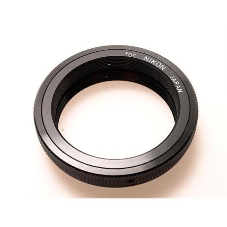 Aico T Mount Nikon thumbnail