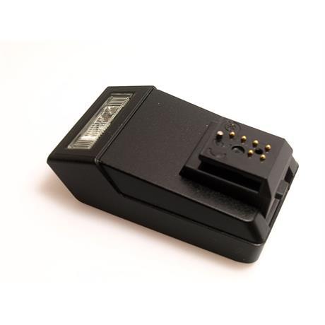 Fujifilm EF-X8 Flash thumbnail