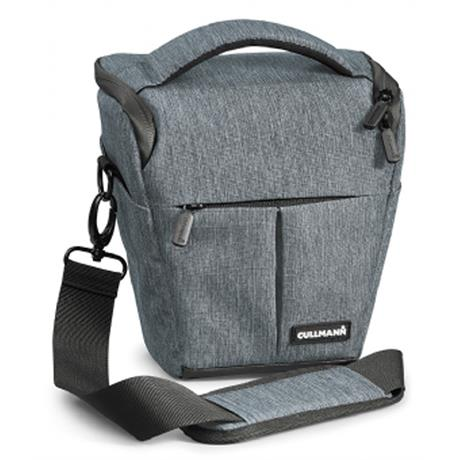 Cullmann MALAGA ACTION CAMERA BAG 150 - Grey thumbnail