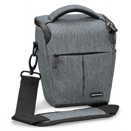 Cullmann MALAGA ACTION CAMERA BAG 200 - Grey thumbnail