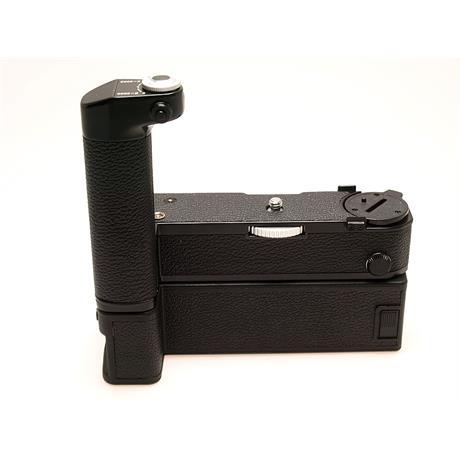 Nikon MD3 + MB2 Drive thumbnail