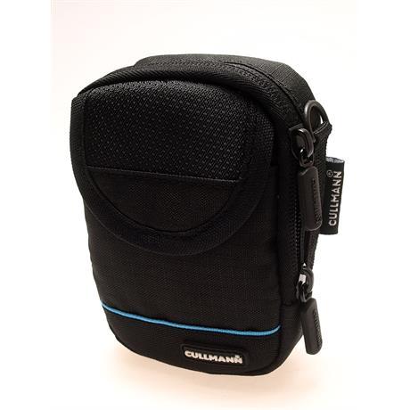 Cullmann Ultralight Pro Compact 200 thumbnail