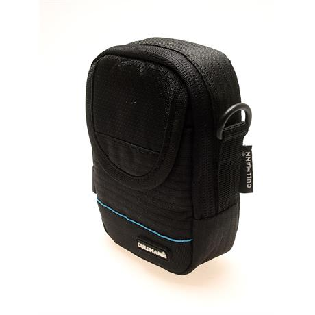 Cullmann Ultralight Pro Compact 300 thumbnail