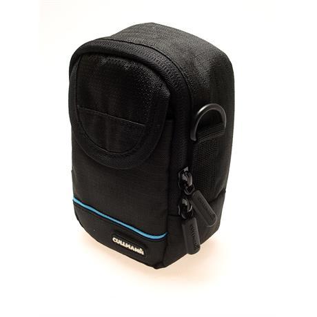 Cullmann Ultralight Pro Compact 400 thumbnail