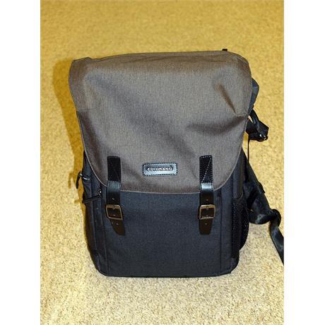 Cullmann Bristol Daypack 600 thumbnail