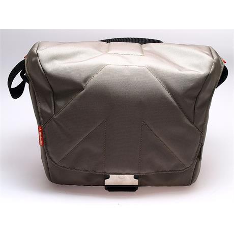 Manfrotto Bella V Shoulder Bag thumbnail