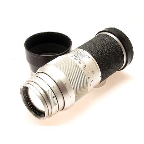 Leica 135mm F4 Chrome thumbnail