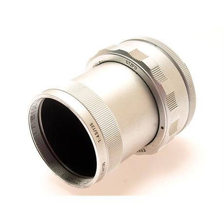 Leica OTZFO Focus Mount + 16472 Tube thumbnail