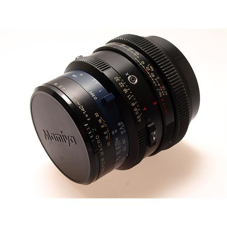 Lenses - Mamiya RZ67 | Ffordes Photographic