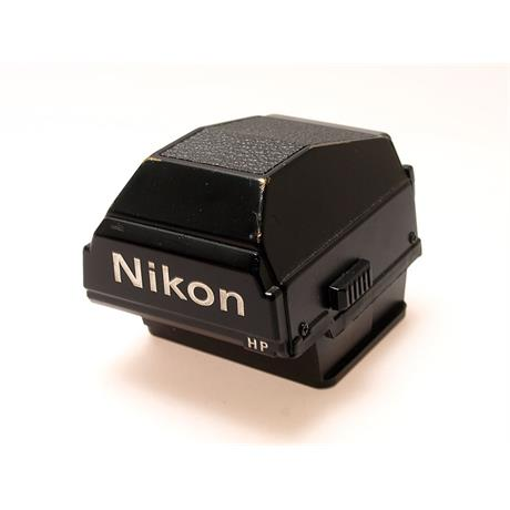 Nikon DE-3 High Eyepoint Finder thumbnail