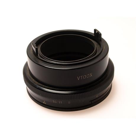 Leica VTOOX Aperture Setting Ring thumbnail