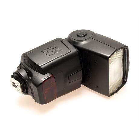 Canon 430EX Speedlite II thumbnail