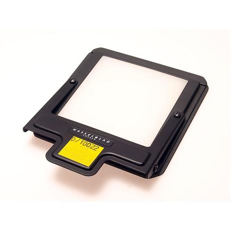Hasselblad Transparency Copy Holder II thumbnail