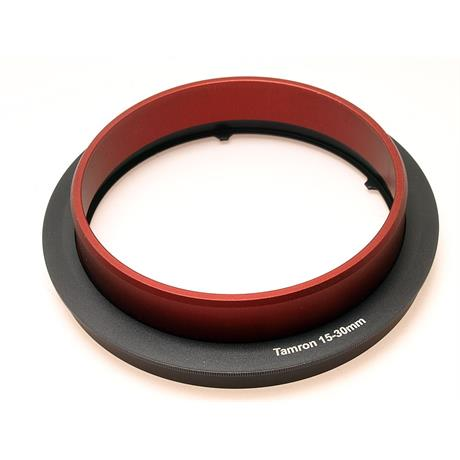 Lee SW150 Lens Adapter (Tamron 15-30mm) thumbnail