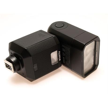 Fujifilm EF-X500 Flashgun thumbnail