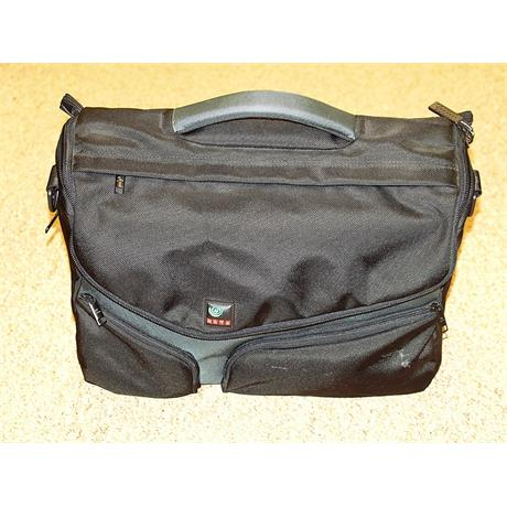 Kata CS-17 Camera Satchel thumbnail