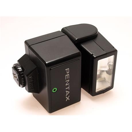Pentax AF280T Flash thumbnail