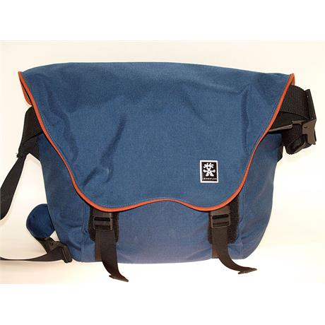 CCS Medium Shoulder Bag thumbnail