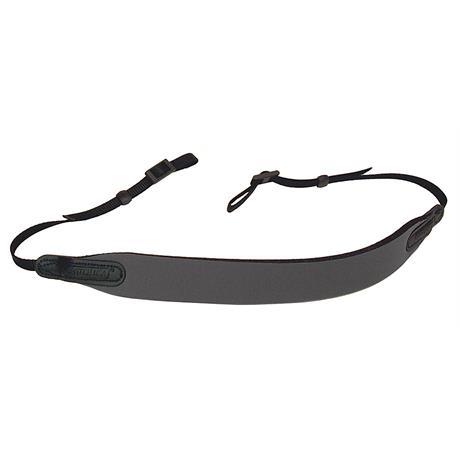 Op/Tech E-Z Comfort Strap - blackSALE £25.00 thumbnail