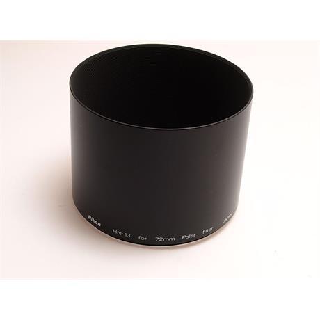 Pixco Nikon - Sony E Lens Mount Adapter thumbnail