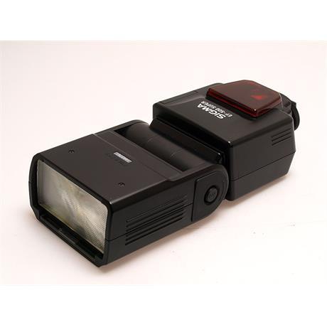 Sigma EF500 Super Flash thumbnail