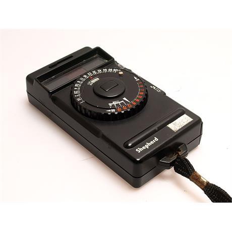 Senator FM1000 Flashmeter thumbnail