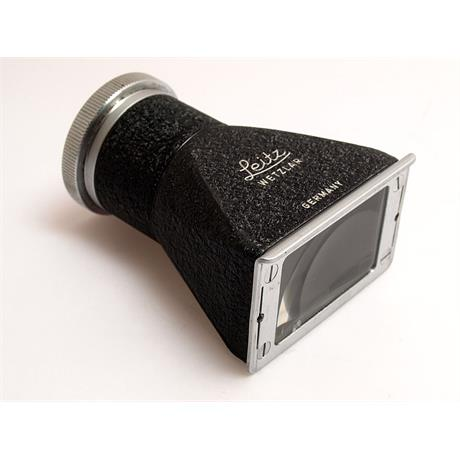 Leica Vertical Magnifier thumbnail