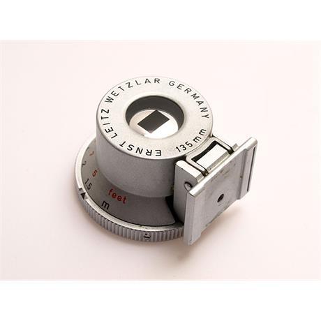 Leica SHOOC 13.5cm Finder thumbnail