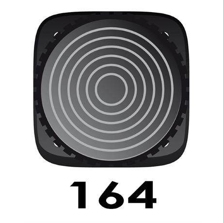 Cokin Z164 Circular Polariser - Z Pro Series (L) thumbnail