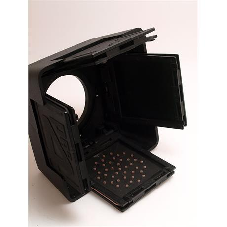 Pro 4 Reflex Hood + Filters/Adapters thumbnail