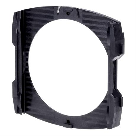 Cokin Wide Angle Holder (BPW400A) - P Series (M) thumbnail