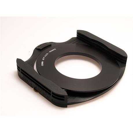 Cokin XPro Holder + 77mm Adapter thumbnail